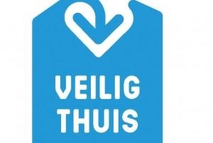 300_300_3_707_0_veilig_thuis_logo_fc